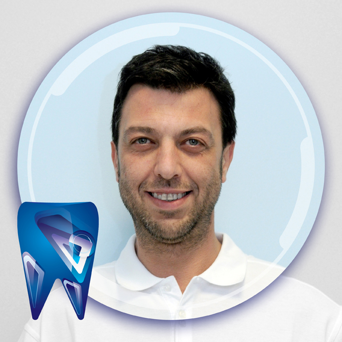 Gian Franco Sidoti Odontoiatra